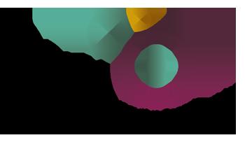 logo pearl-executive-search